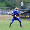 EVANGEL vs LINEAR 8TH GRADE 9-10-13 : FOR ENHANCED VIEWING CLICK ON THE STYLE ICON AND USE JOURNAL. THANKS FOR BROWSING.