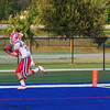 EVANGEL vs LOYOLA JETS 8TH GRADE 9-6-12 : FOR ENHANCED VIEWING CLICK ON THE STYLE ICON AND USE JOURNAL. THANKS FOR BROWSING.