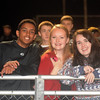 EVANGEL vs LOYOLA -SPIRIT GROUPS and FACES in the CROWD 11-15-13 : FOR ENHANCED VIEWING CLICK ON THE STYLE ICON AND USE JOURNAL. THANKS FOR BROWSING.