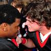 EVANGEL vs MANSFIELD 11-4-11 : FOR ENHANCED VIEWING CLICK ON THE STYLE ICON AND USE JOURNAL. THANKS FOR BROWSING.