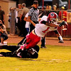 EVANGEL vs NORTH CADDO 10-12-12 : For enhanced viewing click on the style icon and use journal. Thanks for browsing.