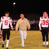 EVANGEL vs NORTH WEBSTER 10-28-11 : For enhanced viewing click on the style icon and use journal. Thanks for browsing.