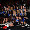 EVANGEL vs NORTH WEBSTER CHEERLEADERS, SPIRIT GROUPS and FACES IN THE CROWD 10-17-13 : FOR ENHANCED VIEWING CLICK ON THE STYLE ICON AND USE JOURNAL. THANKS FOR BROWSING.