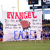 EVANGEL vs OUACHITA 9-29-11 : FOR ENHANCED VIEWING CLICK ON THE STYLE ICON AND USE JOURNAL. THANKS FOR BROWSING.