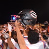 EVANGEL vs OUACHITA HIGH SCHOOL 9-13-13 : FOR ENHANCED VIEWING CLICK ON THE STYLE ICON AND USE JOURNAL. THANKS FOR BROWSING.