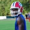 EVANGEL vs PARKWAY 7 ON7 7-20-10 : For enhanced viewing click on the style icon and use journal. Thanks for browsing.