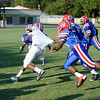 EVANGEL vs SPAR EAGELS 7TH GRADE 9-12-13 : FOR ENHANCED VIEWING CLICK ON THE STYLE ICON AND USE JOURNAL. THANKS FOR BROWSING.