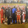 EVANGEL vs ST. THOMAS MORE 11-22-13 : FOR ENHANCED VIEWING CLICK ON THE STYLE ICON AND USE JOURNAL. THANKS FOR BROWSING.