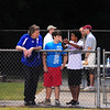 EVANGEL vs ST. THOMAS MORE 9-22-11 : FOR ENHANCED VIEWING CLICK ON THE STYLE ICON AND USE JOURNAL. THANKS FOR BROWSING.