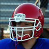 EVANGEL vs WESTRIDGE 7TH GRADE 9-26-13 : FOR ENHANCED VIEWING CLICK ON THE STYLE ICON AND USE JOURNAL. THANKS FOR BROWSING.