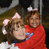 SPIRIT GROUPS-CHEERLEADERS, WINGS, BANDS and FACES IN THE CROWD 10-25-13 : For enhanced viewing click on the style icon and use journal. Thanks for browsing.
