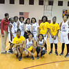 B.T.WASHINGTON GIRLS BASKETBALL SENIOR NIGHT 2-13-14 : FOR ENHANCED VIEWING CLICK ON THE STYLE ICON AND USE JOURNAL. THANKS FOR BROWSING.