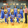 EVANGEL LADY EAGLE BASKETBALL 2013-2014 : FOR ENHANCED VIEWING CLICK ON THE STYLE ICON AND USE JOURNAL. THANKS FOR BROWSING.