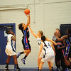 EVANGEL vs LOYOLA BASKETBALL  12-11-12 : For enhanced viewing click on the style icon and use journal. Thanks for browsing.