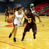 EVANGEL vs BOOKER T WASHINGTON GIRLS J.V. 1-13-12 : For enhanced viewing click on the style icon and use journal. Thanks for browsing.