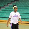 EVANGEL vs BOSSIER GIRLS 1-31-14 : For enhanced viewing click on the style icon and use journal. Thanks for browsing.