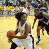EVANGEL vs B.T.WASHINGTON GIRLS 2-13-14 : For enhanced viewing click on the style icon and use journal. Thanks for browsing.