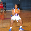 EVANGEL vs CALVARY GIRLS 1-22-13 : FOR ENHANCED VIEWING CLICK ON THE STYLE ICON AND USE JOURNAL. THANKS FOR BROWSING.