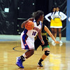 EVANGEL vs GRAMBLING 12-17-12 : FOR ENHANCED VIEWING CLICK ON THE STYLE ICON AND USE JOURNAL. THANKS FOR BROWSING.