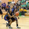 EVANGEL vs GREEN OAKS GIRLS 1-28-14 : For enhanced viewing click on the style icon and use journal. Thanks for browsing.