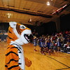 EVANGEL vs LAKE ARTHUR 2-21-13 BI-DISTRICT : For enhanced viewing click on the style icon and use journal. Thanks for browsing.