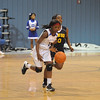 EVANGEL vs LINWOOD GIRLS 2-3-14 : For enhanced viewing click on the style icon and use journal. Thanks for browsing.