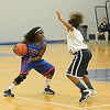 EVANGEL vs LOYOLA GIRLS JUNIOR VARSITY 1-15-14 : FOR ENHANCED VIEWING CLICK ON THE STYLE ICON AND USE JOURNAL. THANKS FOR BROWSING.
