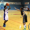 EVANGEL vs MANSFIELD GIRLS 1-23-15 : For enhanced viewing click on the style icon and use journal. Thanks for browsing.