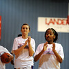 EVANGEL vs NORTH WEBSTER GIRLS 2-4-14 : For enhanced viewing click on the style icon and use journal. Thanks for browsing.