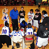 EVANGEL vs WOODLAWN GIRLS 12-6-11 :