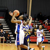 EVANGEL vs WOSSMAN GIRLS 1-7-14 : FOR ENHANCED VIEWING CLICK ON THE STYLE ICON AND USE JOURNAL. THANKS FOR BROWSING.