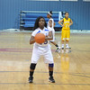 EVANGEL vs YOUREE MIDDLE SCHOOL GIRLS 2-5-14 : FOR ENHANCED VIEWING CLICK ON THE STYLE ICON AND USE JOURNAL. THANKS FOR BROWSING.