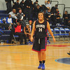 EVANGEL vs LOYOLA JUNIOR VARSITY GIRLS BASKETBALL12-11-12 : For enhanced viewing click on the style icon and use journal. Thanks for browsing.