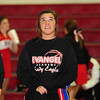 EVANGEL vs NORTH CADDO GIRLS 1-17-12 : For enhanced viewing click on the style icon and use journal. Thanks for browsing.