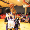EVANGEL vs NORTH WEBSTER GIRLS 2-7-12 : FOR ENHANCED VIEWING CLICK ON THE STYLE ICON AND USE JOURNAL. THANKS FOR BROWSING.