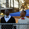 EVANGEL HOMECOMING 2009 photo by claude price