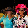 EVANGEL HOMECOMING 2010 : FOR ENHANCED VIEWING CLICK ON THE STYLE ICON AND USE JOURNAL. THANKS FOR BROWSING.