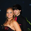 eca homecoming dance<br /> 10-15-11<br /> photo by claude price