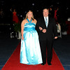 EVANGEL HOMECOMING 2011 KING and QUEEN PRESENTATION 10-13-11 : For enhanced viewing click on the style icon and use journal. Thanks for browsing.