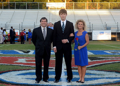 KINGS ON THE FIELD PRESENTATION (COLOR) 10-3-14