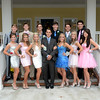 FODALE HOMECOMING 10-12-13 : FOR ENHANCED VIEWING CLICK ON THE STYLE ICON AND USE JOURNAL. THANKS FOR BROWSING.