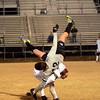 EVANGEL vs CALVARY BOYS SOCCER 1-6-13 : FOR ENHANCED VIEWING CLICK ON THE STYLE ICON AND USE JOURNAL. THANKS FOR BROWSING.