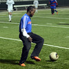 EVANGEL vs CALVARY BOYS SOCCER 1-23-14 : FOR ENHANCED VIEWING CLICK ON THE STYLE ICON AND USE JOURNAL. THANKS FOR BROWSING.