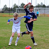 EVANGEL vs LOYOLA BOYS SOCCER1-26-13 : FOR ENHANCED VIEWING CLICK ON THE STYLE ICON AND USE JOURNAL. THANKS FOR BROWSING.