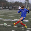 EVANGEL vs LOYOLA VARSITY 1-20-14 : For enhanced viewing click on the style icon and use journal. Thanks for browsing.