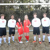 EVANGEL SOCCER SENIORS : For enhance viewing,click on the style icon and use journal. Thanks for browsing.