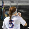 EVANGEL vs BOSSIER GIRLS SOCCER 1-16-14 : FOR ENHANCED VIEWING CLICK ON THE STYLE ICON AND USE JOURNAL. THANKS FOR BROWSING.
