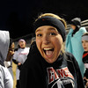 EVANGEL vs CALVARY GIRLS SOCCER 1-6-14 : FOR ENHANCED VIEWING CLICK ON THE STYLE ICON AND USE JOURNAL. THANKS FOR BROWSING.