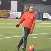 EVANGEL vs CALVARY GIRLS SOCCER 1-23-14 : FOR ENHANCED VIEWING CLICK ON THE STYLE ICON AND USE JOURNAL. THANKS FOR BROWSING.