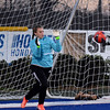EVANGEL vs LOYOLA GIRLS SOCCER 1-14-14 : For enhanced viewing click on the style icon and use journal. Thanks for browsing.